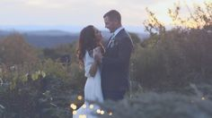 """This is """"Josh + Erjona - Wedding Story +"""" by  on Vimeo, the home for high quality videos and the people who love them."""