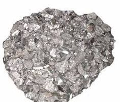 Did you know titanium has a melting point of 1660 degrees Celsius?