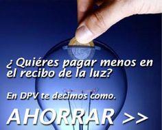 http://www.electricistazaragoza.net/