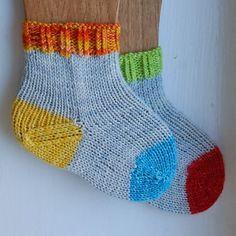 Хайди Медведи: Носок Анатомия: Коллекция носков исследовать пятки и пальцы