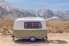 happier-camper-hc1-profile