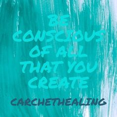 """""""""""Consciousness is the ability to release the old and embrace the new with the awareness that all things end at the appropriate time and that all things begin at the appropriate time. This truth is difficult to learn to live with because human beings seek stability - the absence of change....Our task is to contribute the best of our energy to every situation with the understanding that we influence, but do not control, what we will experience tomorrow.""""  ANATOMY OF THE SPIRIT"""""""
