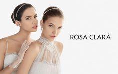 Hacimli hafif etekli gelinlikler, kısa kıyafetler, deniz kızı kesim gelinlikler ve çiçekli detaylar ile beyazın asaleti 2013 Rosa Clará gelinlik koleksiyonunun dişiliğini ve zarafetini öne plana çıkarıyor. İncecik dokuma ve ipek tül pileli uçuş uçuş gelinlikler ve düz saten, ipek saten gelinlikler, sadeliği detayında gizli ve büyülü bir koleksiyonun parçalarını oluşturuyor. Eğer düğününüz yakınsa ilk bakmanız gereken adreslerden biri olarak size Rosa Clara 2013 gelinlik koleksiyonunu…