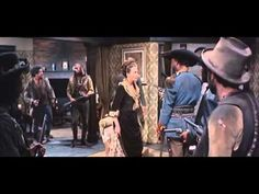 Jesse James (1939) - YouTube