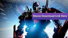 Transformers 4: Age of Extinction 2014 Full Movie Download Free Online HD, 720P, 1080P, Bluray RIP, DVD, DivX, iPod Formats From The Given Image Above or Click Here: ▐▬►  http://transformers4ageofextinctionfullmovie.wordpress.com/  Transformers 4: Age of Extinction  Movie Download, Transformers 4: Age of Extinction  Movie Free Download,