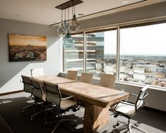 Things to Consider When Removing Your Office Furniture - Decorology
