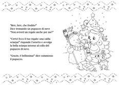 5 - Orsetto Babbo Natale