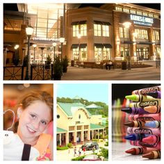 Can it be? Back to school shopping already?! The good news is that you can search for great deals + enjoy tax-free shopping in Delaware. Find locations at http://www.visitdelaware.com/things-to-do/shopping/save-on-delaware-shopping/