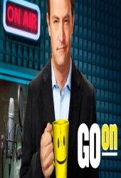 Matthew Perry stars as Ryan King, a recent widower and sports talk radio host ready to get back to work after the loss of his wife. Ryans alpha-male . http://www.iwatchonline.to/episode/25188-go-on-s01e22