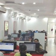 An extra added value is what Megrisoft is enjoying right now. Megrisoft an established IT company serving from good 12 years and is the leading provider of comprehensive web products, solutions and internet services based in chandigarh has now opened a new office in the city itself.