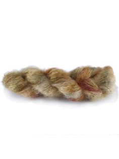 #10 Mohair Handdyed By Charlotte Spagner