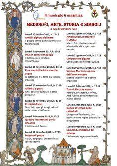 MedioEvo Weblog: Medioevo, arte, storia e simboli
