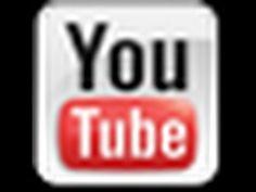 https://www.youtube.com/watch?v=cq7ORxBCRdo … DUI Attorney Roswell Ga - Criminal Defense Roswell Ga