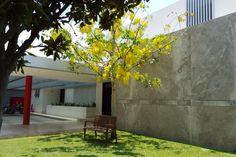 EB-AB4239 Condominium, Sidewalk, Guadalajara, Sidewalks, Pavement, Walkways