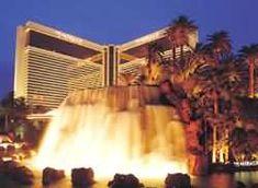 Las Vegas Must See / To Do List. Best Things to see in Las Vegas