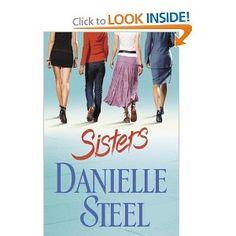Danielle Steel Sisters