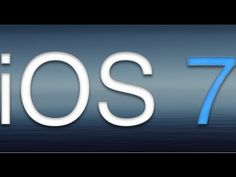 iOS 7 Video: Konzept mit iOS Widget Store & Time Machine - http://apfeleimer.de/2013/04/ios-7-video-konzept-widget-store-time-machine
