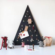 Nå nærmer julen seg med stomskritt (bokstavelig talt) og i den anledning ha...