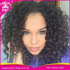 78.18$  Watch here - http://aliqgv.worldwells.pw/go.php?t=32339103004 - Curly Full Lace Wigs With Baby Hair Bleached Knots Middle Part Lace Front Wigs Human Hair U Part Peruvian Wigs Virgin Hair Wigs