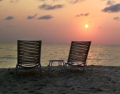 Kick back and relax on Seven Mile Beach in West Bay, Grand Cayman. Romantic Destinations, Cruise Port, Grand Cayman, Places Of Interest, Royal Caribbean, Cayman Islands, Places To Travel, Places Ive Been, Beautiful Places