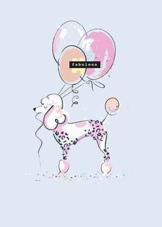 Leading Illustration & Publishing Agency based in London, New York & Marbella. Happt Birthday, Birthday Cards, Caterpillar Book, Mug Printing, Happy Birthday Greetings, Book Projects, Book Publishing, Puppy Love, Furniture