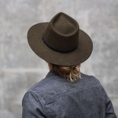 6de5b5358 212 Best Products images in 2018 | Beauty products, Products, Fedora hat