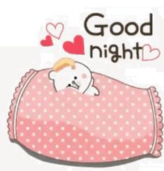 Good Night I Love You, Good Night Prayer, Good Night Blessings, Good Night Gif, Good Morning Gif, Good Night Sweet Dreams, Good Night Image, Good Night Quotes, Good Night Greetings
