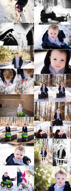 I'm particularly fond of this little guy! M Rose Photography Toddler Photography Poses, Spring Photography, Children Photography, Rose Photography, Toddler Boy Photos, Baby Boy Photos, Boy Photo Shoot, Kid Poses, Shooting Photo