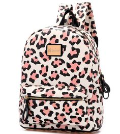 37911744ab Sexy women backpack