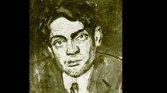 Ady Endre - Ember az embertelenségben Poems, Film, Art, Literature, Movie, Art Background, Film Stock, Poetry, Kunst