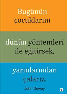 Teaching Profession, Turkish Language, Kids And Parenting, Karma, Kindergarten, Lyrics, Funny Pictures, Author, Tumblr