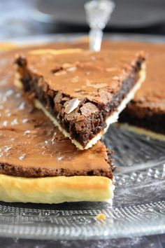 Sweet Recipes, Cake Recipes, Dessert Recipes, Delicious Desserts, Yummy Food, Pastry Cake, Party Desserts, Creative Food, Food Dishes