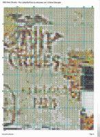 "Gallery.ru / annick - Альбом """"RUE LAFAYETTE PARIS"""" Lafayette Paris, Gallery, Home, Dots, Squares, Woman, Roof Rack"