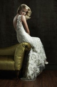 Style #8800 by Jim Hjelm