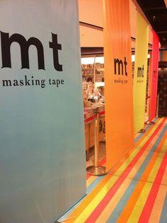 Mt Masking Tape, Theme Template, Tech Companies, Company Logo, Templates, Logos, Stencils, Logo, Vorlage