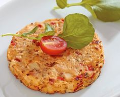 Hambúrguer de palmito. http://boaforma.abril.com.br/dieta/receitas-lanches/hamburguer-especial-palmito-694012.shtml