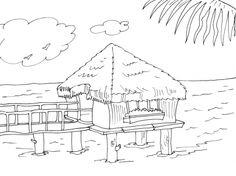 die 17 besten bilder von xoomy   cartoon zeichnen, comic