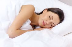 Not fond of sleeping on your back? There is a wide range of side sleeper pillows available on the market today.  Read this article and find out which one is the best side sleeper pillow for you: http://www.pillowscience.com.au/sleep-centre/side-sleeper-how-to-choose-the-best-for-you/