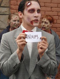 Zombie Pee Wee FTW! XD