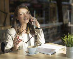 Idei de afaceri pentru femei. Ce iti face cu ochiul?