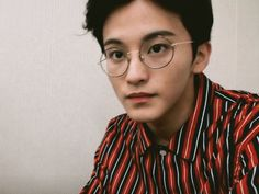 "[ON GOING] ""gue nyesel nyia nyia in lo dulu"" - Taeyong Cast: Mark Lee, Dark Blue Shirt, Lee Min Hyung, All Meme, Fandoms, Kpop, Winwin, Boyfriend Material, K Idols"