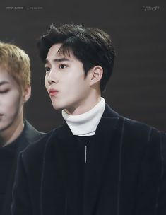 Asia Artist Awards, Cotton Blossom, Suho, What Is Life About, Photo Galleries, Kpop, Stage, Scene