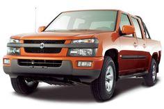 Vehículos de carga chinos baratos camionetas pick up furgonetas ...