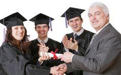 Argosy University Accounting Degrees & Classes