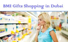 Wholesale Gifts Suppliers Company in Dubai     BMIGifts is a worldwide leading company. ...
