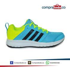 #Adidas Dama  REF 0152 - $210.000  Envío #GRATIS a toda #Colombia Para mas información de pedidos y Formas de Pago Vía Whatsapp: 3125905930