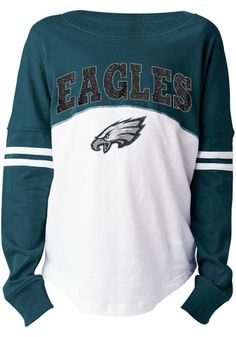 Shop Philadelphia Eagles NFC Champions Gear  621578a4c