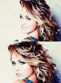 ( MUSIC ♪♫♪♪ 2016 ) - ♪♫♪♪ MILEY CYRUS (Destiny Hope Cyrus) Monday, November 23, 1992 - 5' 5'' - Franklin, Tennessee, USA.