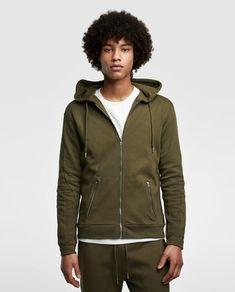 94264377673fe 18 Best Sweatshirts images   Sweaters, Sweatshirts, Fashion outfits