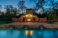 Shenandoah, Texas – Dream Home | Drake Homes Inc - Blog